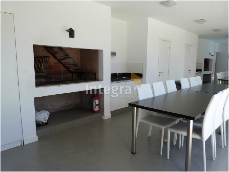 https://www.inmobiliaria.link/f/60/6/800/0/0/0/ed_356_foto_12.jpg