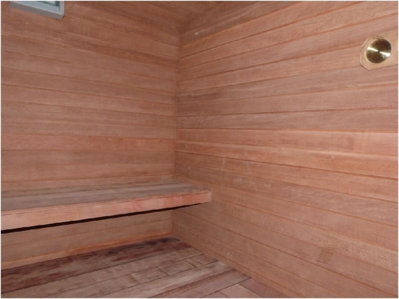 https://www.inmobiliaria.link/f/60/6/800/0/0/0/ed_356_foto_14.jpg