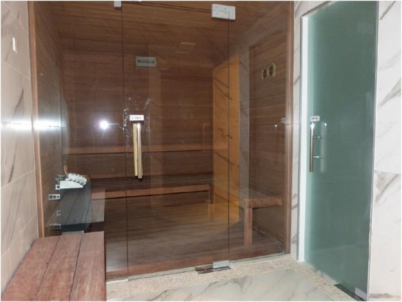 https://www.inmobiliaria.link/f/60/6/800/0/0/0/ed_356_foto_17.jpg