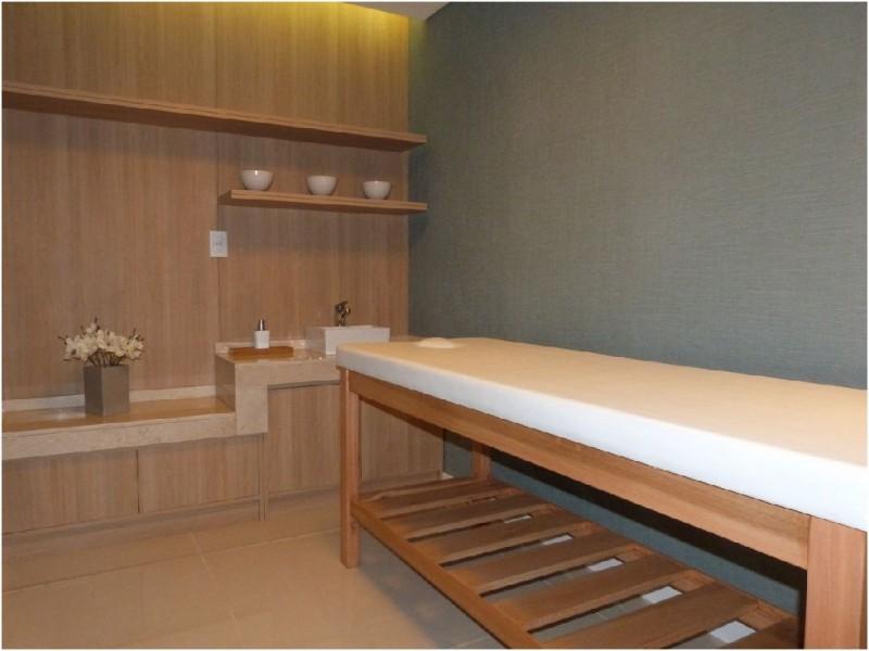 https://www.inmobiliaria.link/f/60/6/800/0/0/0/ed_356_foto_19.jpg
