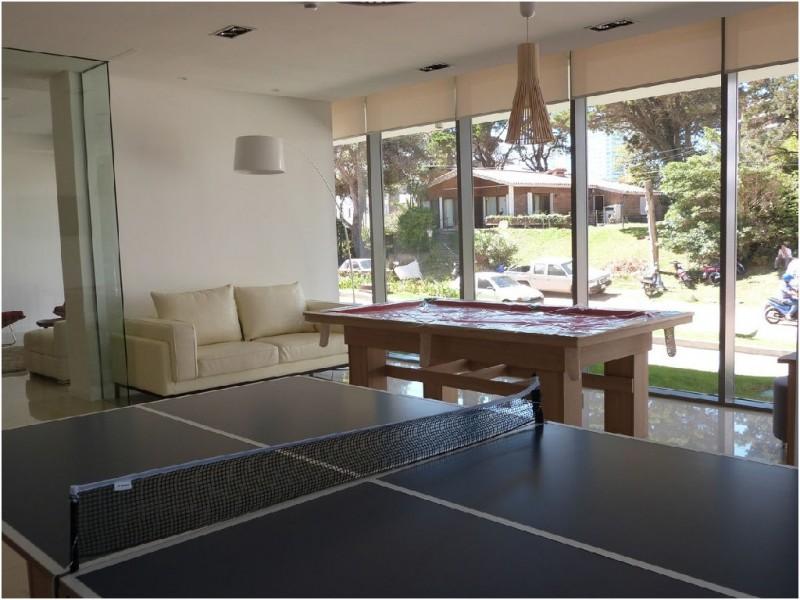https://www.inmobiliaria.link/f/60/6/800/0/0/0/ed_356_foto_2.jpg