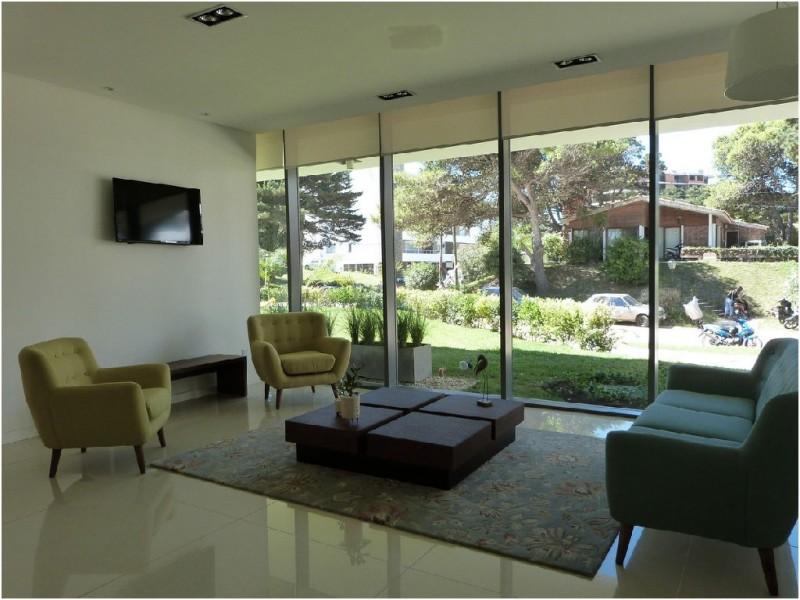 https://www.inmobiliaria.link/f/60/6/800/0/0/0/ed_356_foto_3.jpg