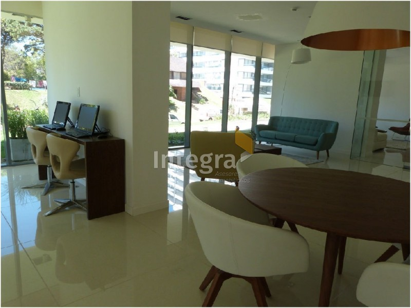 https://www.inmobiliaria.link/f/60/6/800/0/0/0/ed_356_foto_4.jpg