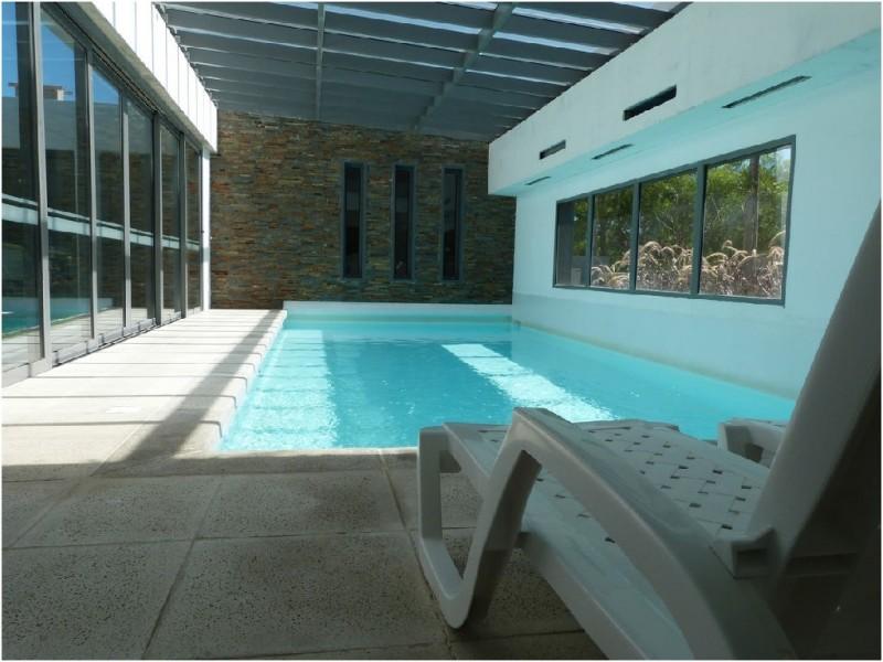 https://www.inmobiliaria.link/f/60/6/800/0/0/0/ed_356_foto_9.jpg
