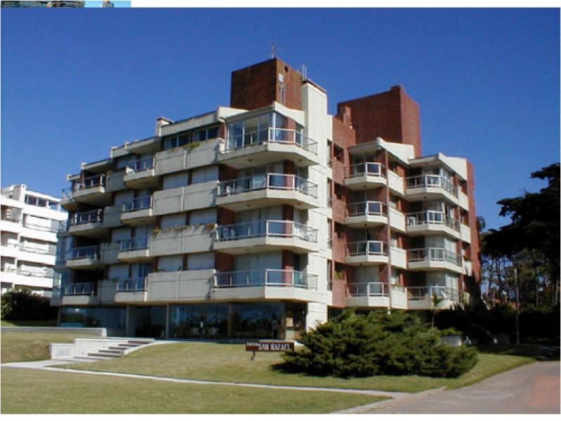 https://www.inmobiliaria.link/f/60/6/800/0/0/0/ed_42_foto_0.jpg
