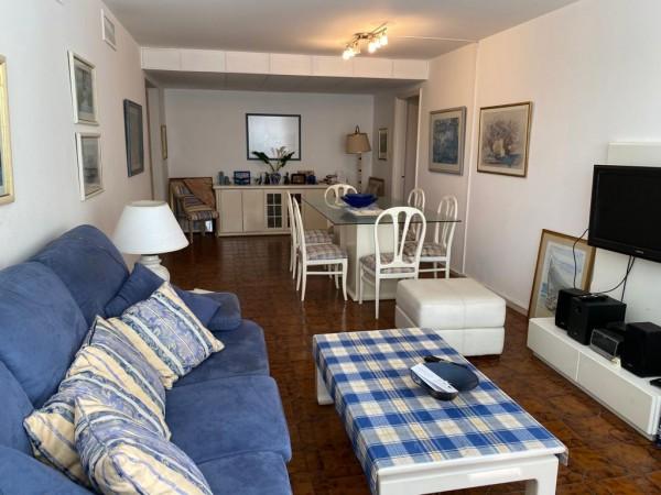 apartamento en penisula  - blt1580a