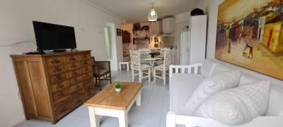 Apartamento Codigo #Apartamento en excelente ubicación frente al mar