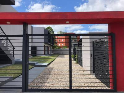 Apartamento Codigo #Apto a estrenar en venta