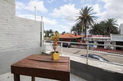Apartamento Codigo #Apartamento en venta en Punta del Este a precio de locos