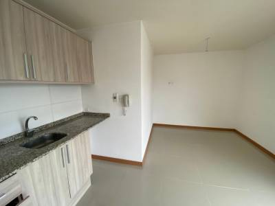 Apartamento Codigo #Apto en venta en oportunidad!!!