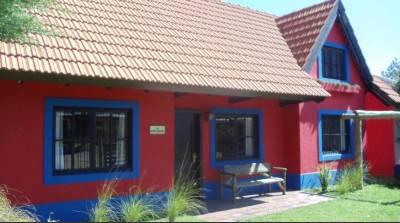 Casa Codigo #Casa en venta en Oportunidad