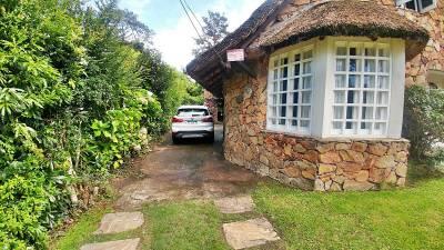 Casa Codigo #casa en pinares venta