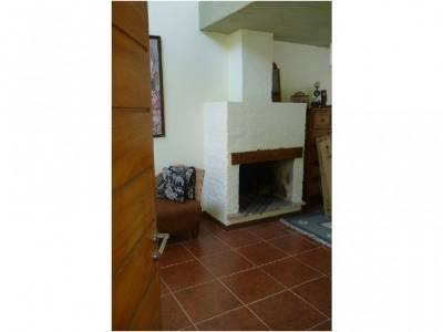 Casa Codigo #casa en venta a 150 mtrs del mar
