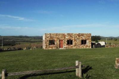 Campo Codigo #Hermoso campo de 47 has con inmejorables  beneficios