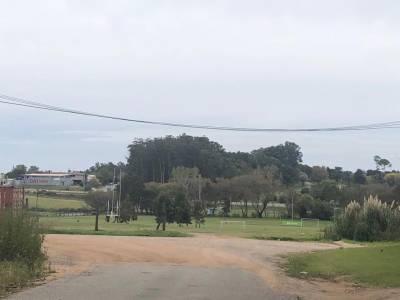 Terreno Codigo #Terreno en venta en Punta del Este