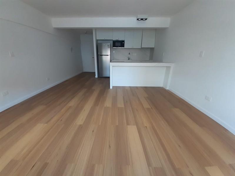 Vendo apartamento 1 dormitorio en Península