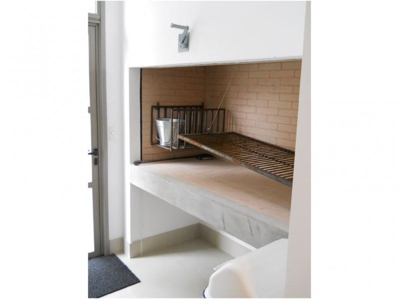 Apartamento ID.6375 - Torre Imperial