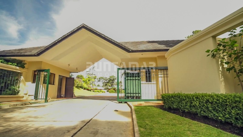 Casa ID.212150 - Increible casa en Boulevard Park