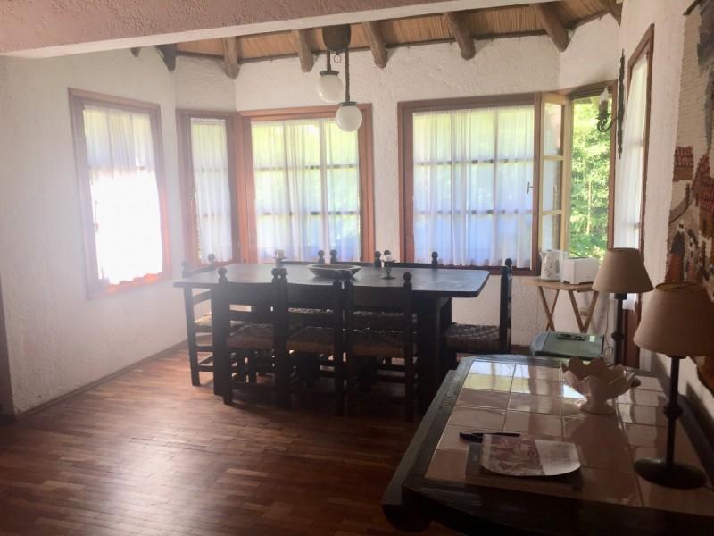 Casa ID.212271 - Casa en venta en San Rafael