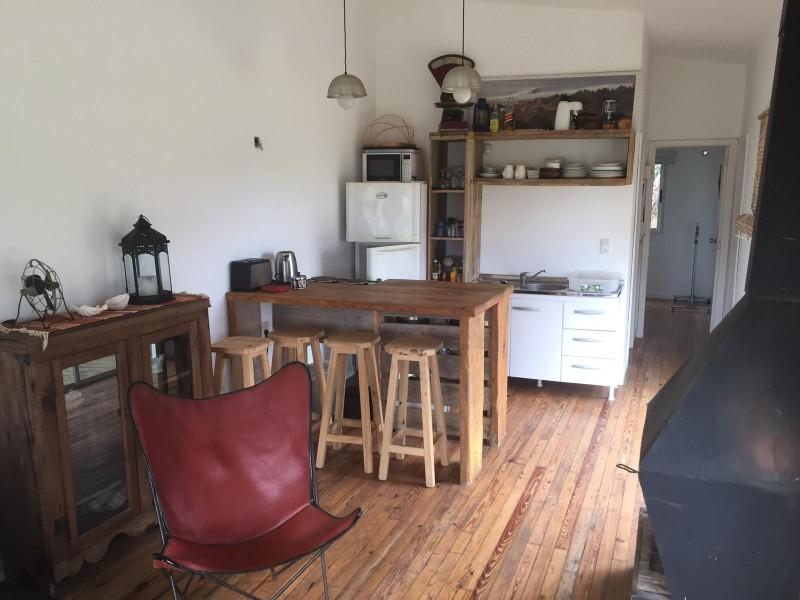 Casa ID.211948 - Casa en venta en Santa Mónica