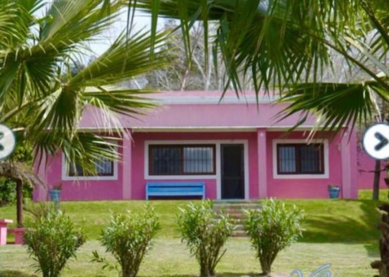 Casa ID.212180 - Oportunidad chacra con 3 casas