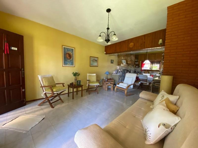 Casa ID.212253 - CERCA DEL MAR, CASA DE DOS DORMITORIOS EN BALNEARIO BUENOS AIRES, EXCELENTE ESTADO