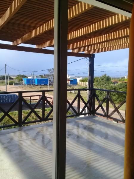 Casa ID.211043 - Casa en venta y alquiler en Balneario Buenos Aires