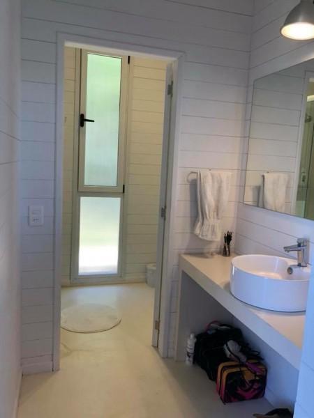 Casa ID.211631 - Casa en San Vicente, 4 dormitorios *