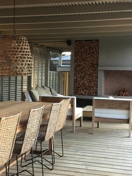 Casa ID.212069 - Casa en venta en Pinar del Faro, Jose Ignacio