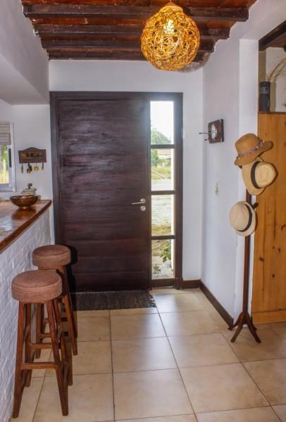 Casa ID.211997 - ALQUILER DE CASA EN PUNTADEL ESTE, LA BARRA, 3 DORMITORIOS