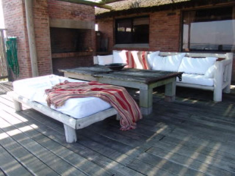 Casa ID.211119 - Espectacular casas sobre el mar en La Paloma