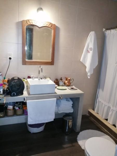 Casa ID.212301 - EXCELENTE CHALET DE 5 DORMITORIOS UBICADO EN ZONA DE PARQUE BURNETT