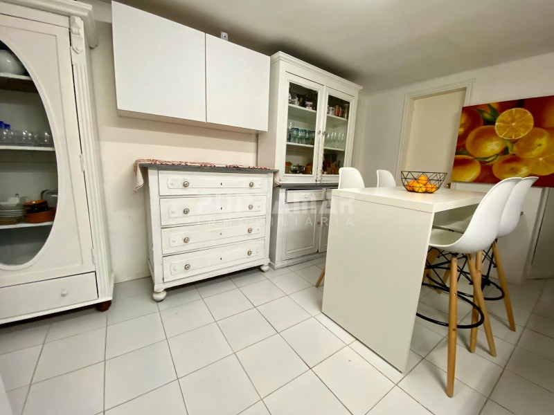 Casa ID.210816 - Venta de casa en La Barra 4 dormitorios de la ruta al mar con piscina !