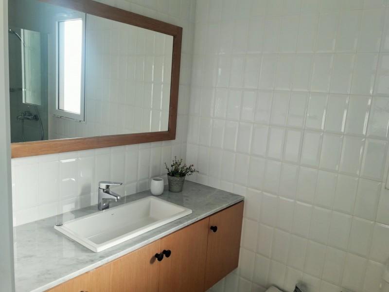 Casa ID.211844 - CASA EN VENTA, BARRIO PRIVADO PINAR DEL FARO, JOSE IGNACIO