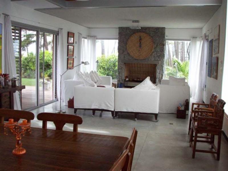 Casa ID.210700 - Casa en venta en Rincón del Indio