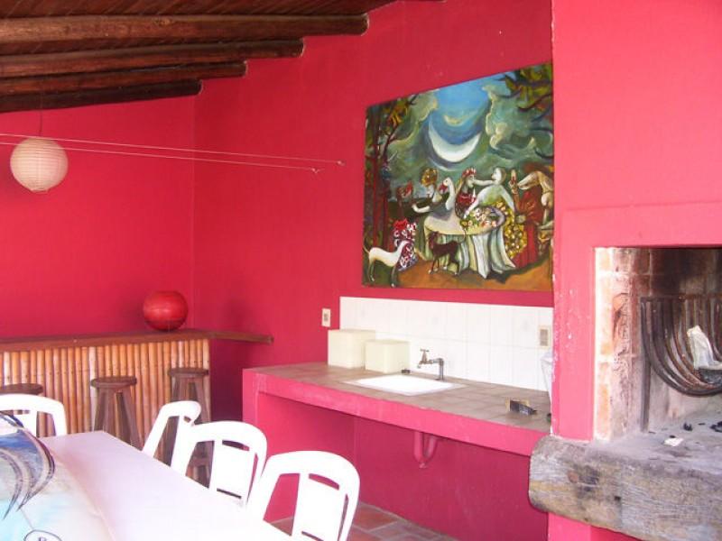 Casa ID.210731 - Casa en La Barra, 3 dormitorios *