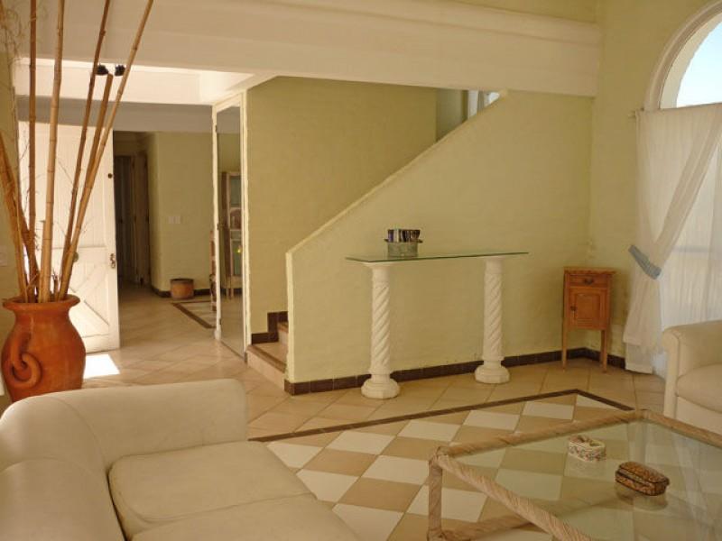 Casa ID.210747 - Amplia Casa en Monotya