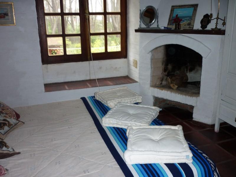 Casa ID.210774 - VENTA DE CASA EN MONTOYA CUATRO DORMITORIOS
