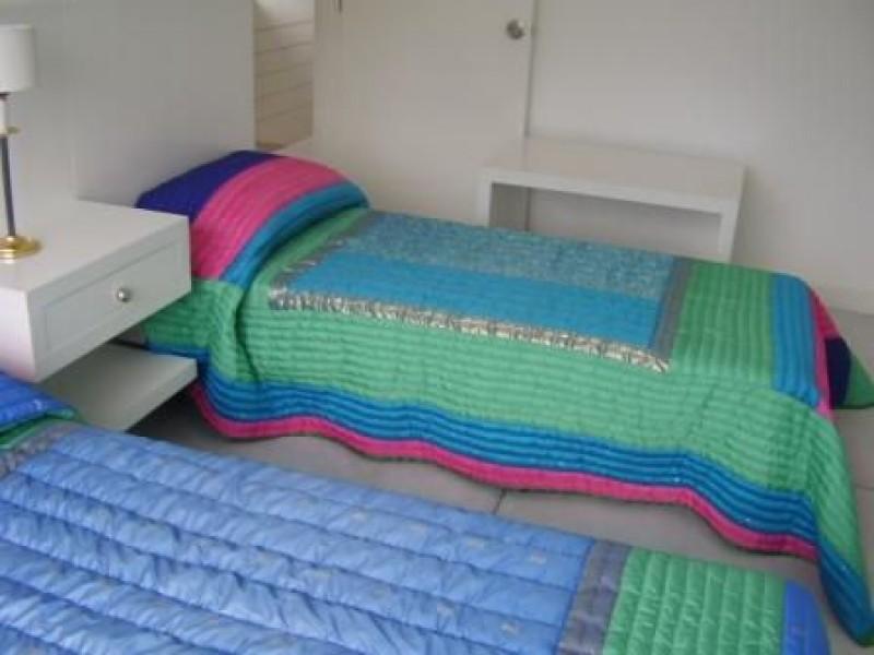 Casa ID.210787 - Casa en La Barra, 3 dormitorios *