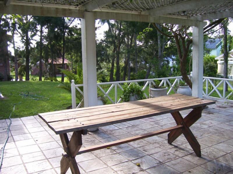Casa ID.210798 - Casa en La Barra, 4 dormitorios *