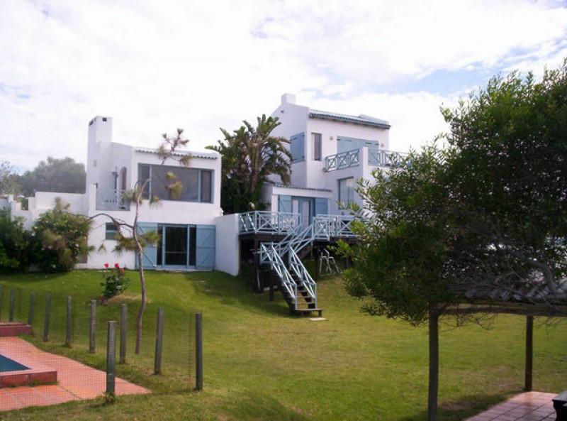 Casa ID.210834 - Casa en Montoya, 5 dormitorios *