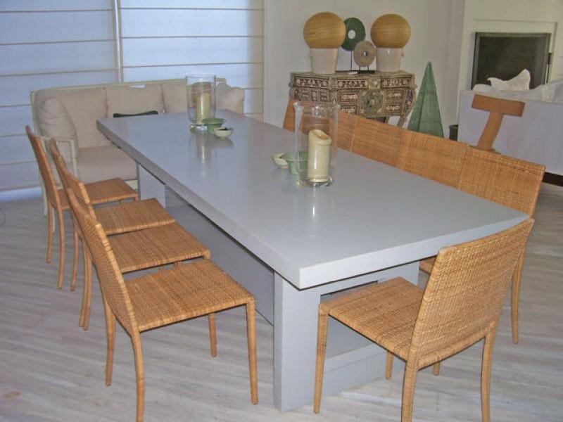 Casa ID.210862 - Casa en venta y alquiler en El Chorro