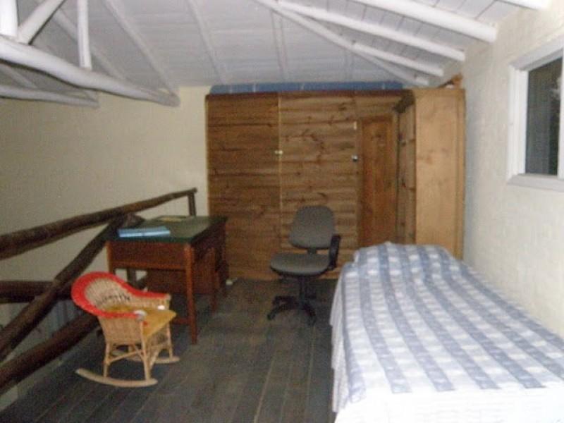 Casa ID.210918 - VENTA DE CASA EN PUNTA DEL ESTE, LA BARRA 3 DORMITORIOS CON PISCINA