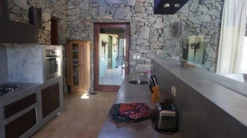 Casa ID.210953 - Casa en alquiler de 5 dormitorios y piscina en barrio cerrado de chacras, La Barra