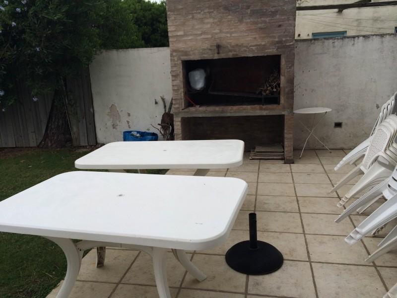 Casa ID.211046 - CASA EN ALQUILER ZONA MONTOYA 4 DORMITORIOS