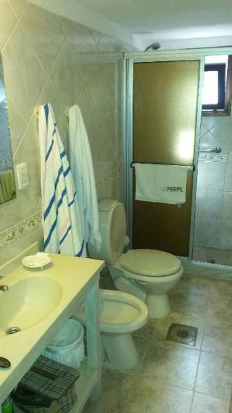 Casa ID.211073 - Casa en la barra de 4 dormitorios