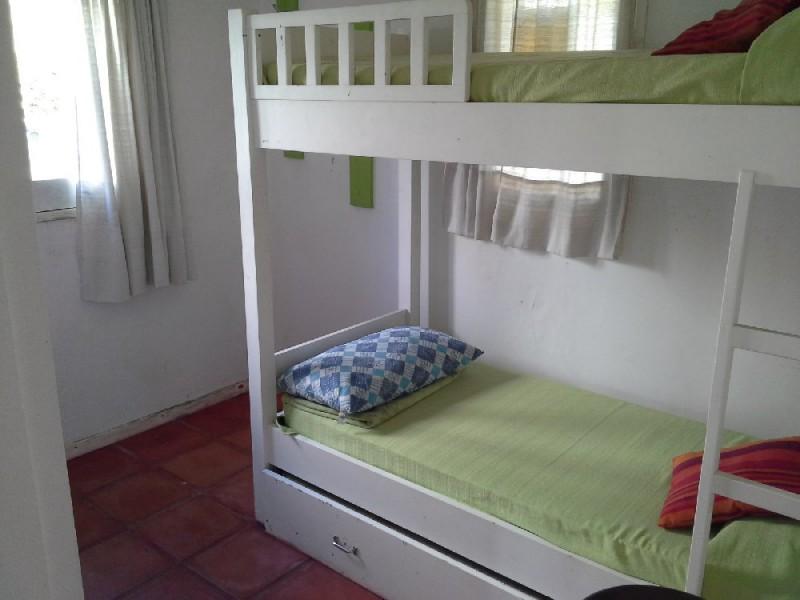 Casa ID.211091 - CASA EN VENTA Y ALQUILER EN LA BARRA