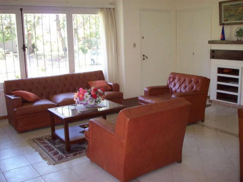 Casa ID.210380 - Casa en Mansa, 3 dormitorios *