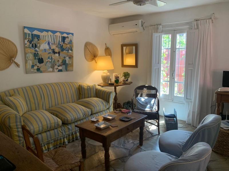 Casa ID.212013 - Casa en venta en La Barra