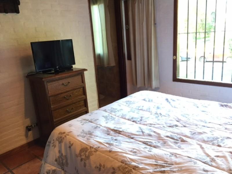 Casa ID.210605 - Cómoda casa ubicada en San Rafael a solo 3 cuadras del mar